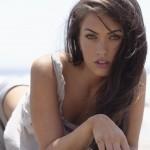MeganFoxDonFloodPS_6_123_822lo