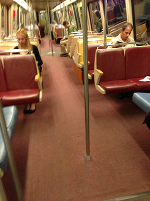 nearly-empty-metrocar-300w